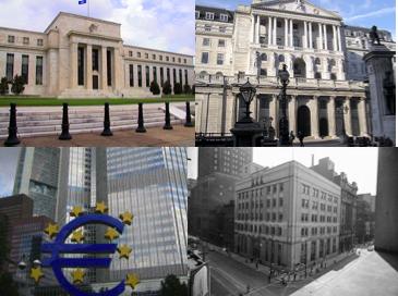 「central bank」的圖片搜尋結果