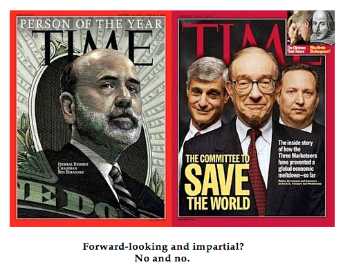 time magazine cover the federal reserve