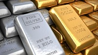Gold and Silver forecast